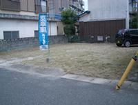 【写真】KITAパーキング2