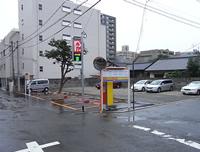 【写真】黒木パーキング